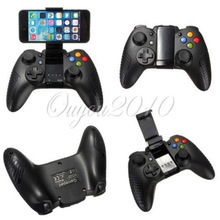2015 New For MOGA Pro For Android Smartphone Joystick Tablet Gaming Wireless Bluetooth Controller Gamepad