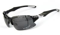 New Polaroid Sunglasses Men Polarized Driving Sun Glasses Cycling Eyewear Sunglasses Brand Male Sunglasses Sports Sun Glasses