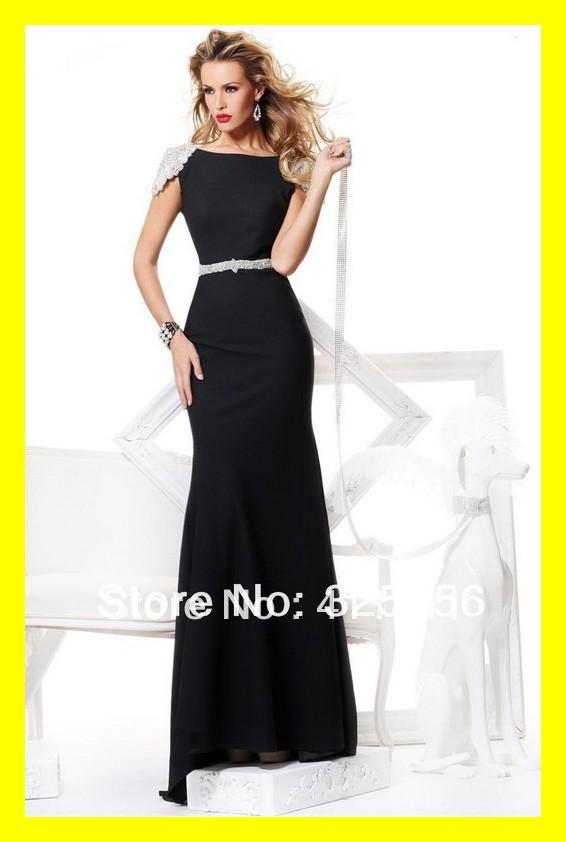 Evening Dresses Large Sizes Uk 33