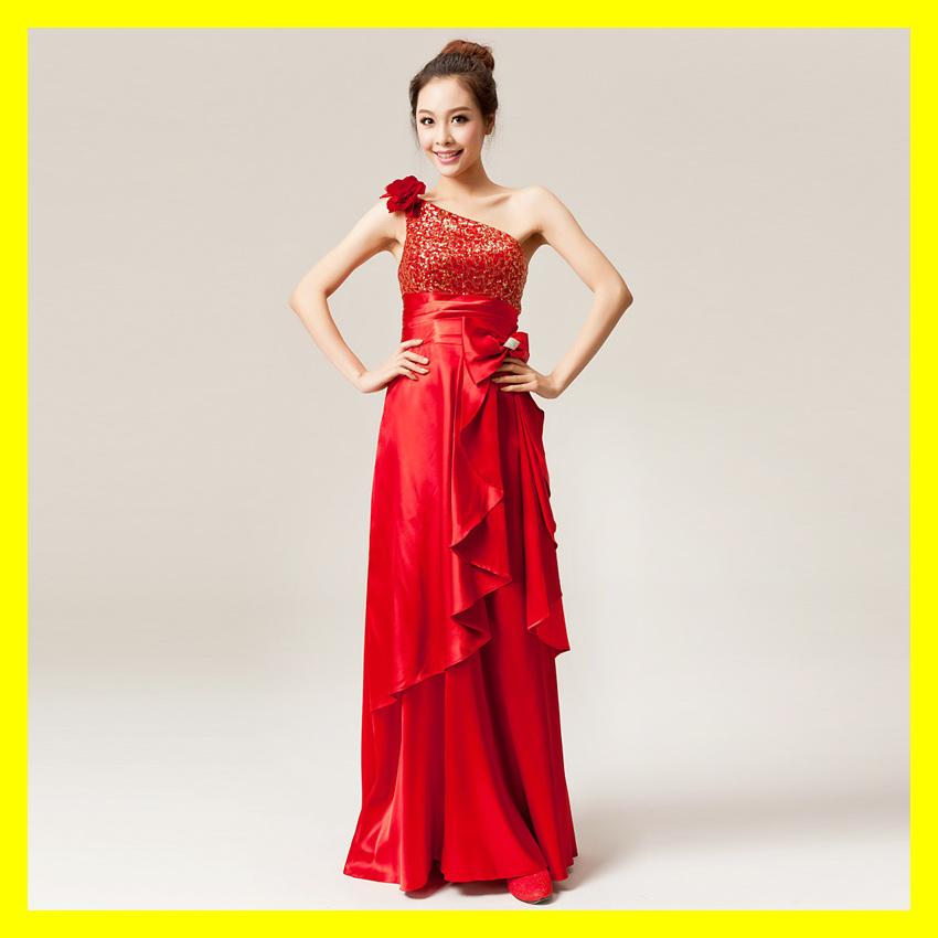 The red dress movie malta