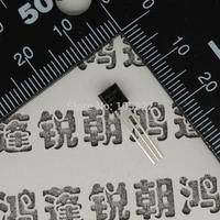 Free shipping 20PCS/LOT  IC LM35DZ LM35 TO-92 Precision Centigrade Temperature Sensors