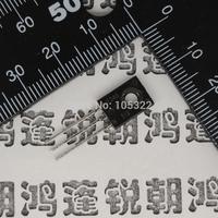 Free shipping 10PCS/LOT  IC MJE340G MJE340 TO-126 300V 0.5A Plastic Medium Power NPN Silicon Transistor