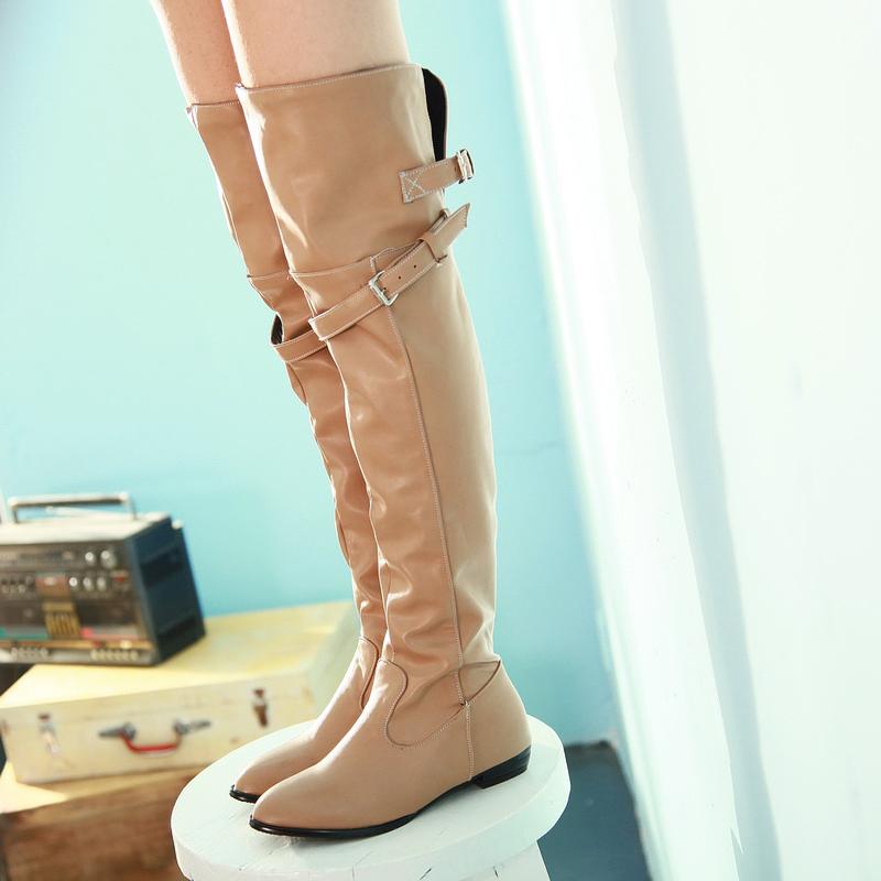 aliexpress popular high heels size 13 in shoes