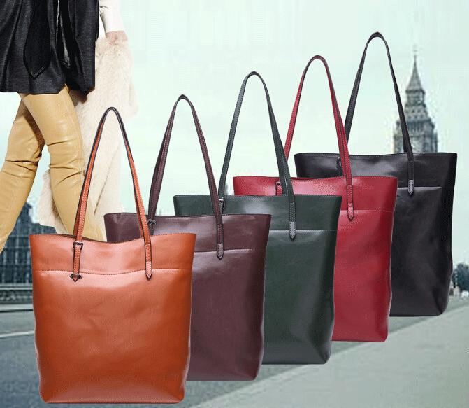 Сумка через плечо Brand new 100% 2015 сумка через плечо brand new 2015 women bag
