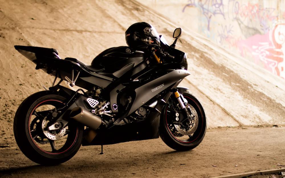 Anime Motorcycle Helmet Motorcycle Helmet 13x20 20x30
