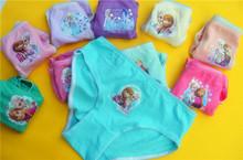 baby panties underwear girls cueca infantil kids underwear panties for girls girl briefs pant children briefs kids   12pcs/lot