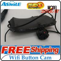 Mini Camcorders Micro covert camera  Night Vision Spi Cam Hidden video recorder Cameras
