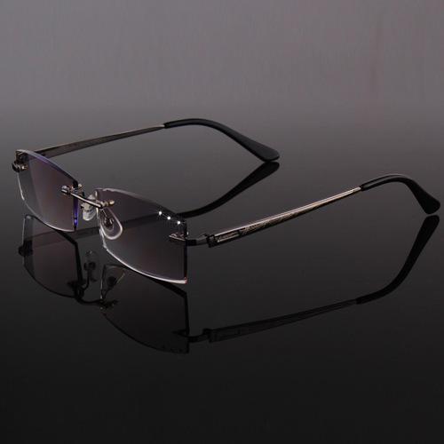 eyewear brands at costco www tapdance org