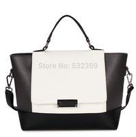 NB397 - Big Bags 2014 Women's Handbag Casual Fashion Bag