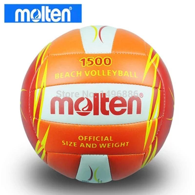 Volleyball Ball Mikasa Beach Beach Volleyball Ball 5