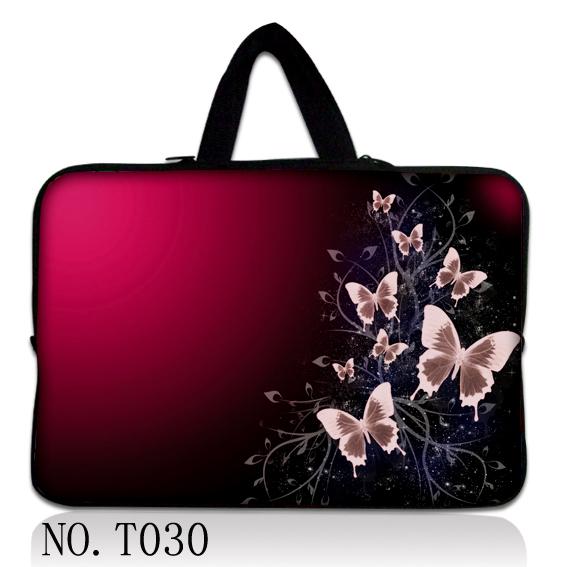 пурпурно красный 10 «10.1» ноутбук ручка