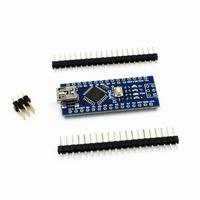 Mini USB Nano V3.0 ATmega328 CH340G 5V 16M Micro-controller Board for Arduino