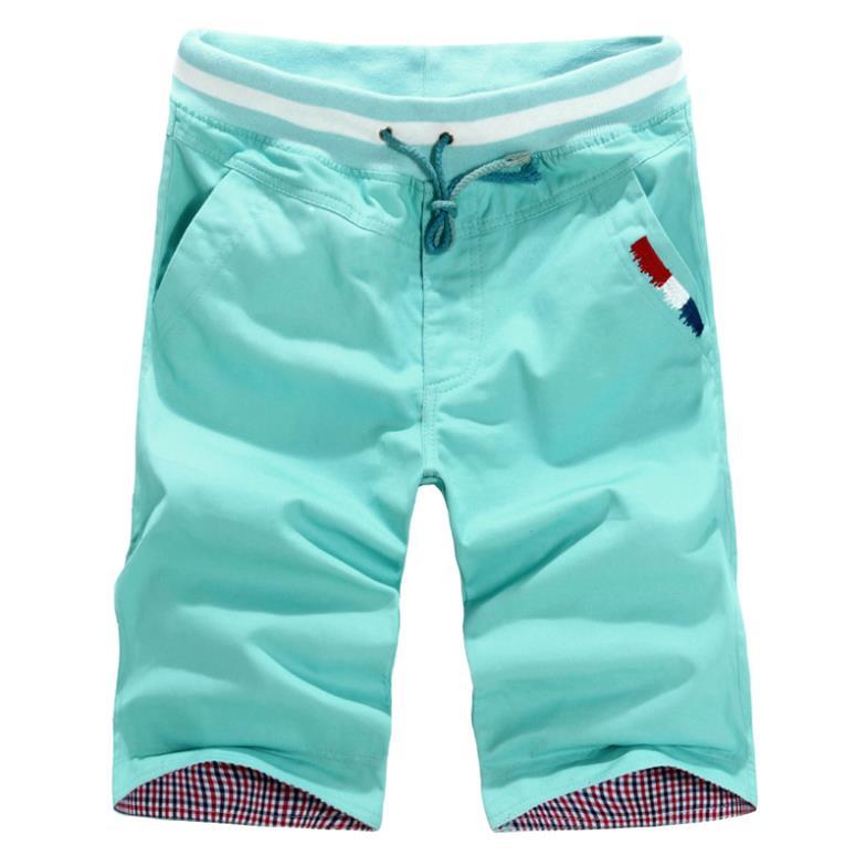 Мужские шорты Shorts Men 8 2015 Masculina M12 Short Pants for Men