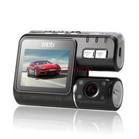 "Original HD720P 2.0"" 170/140 Degree Heatproof Car DVR Vehicle Camera Night Vision Video Recorder Dash Cam G-sensor HDMI"