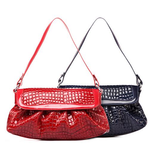 Сумка через плечо Brand new 2015 сумка через плечо brand new 2015 marca rhnwb0003