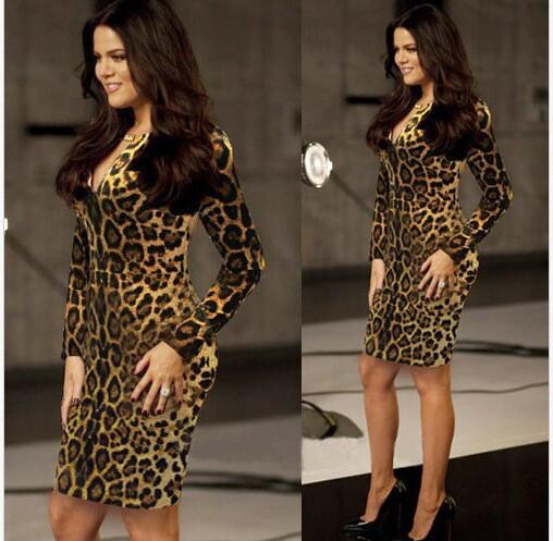 Женское платье aliexpress aliexpress v