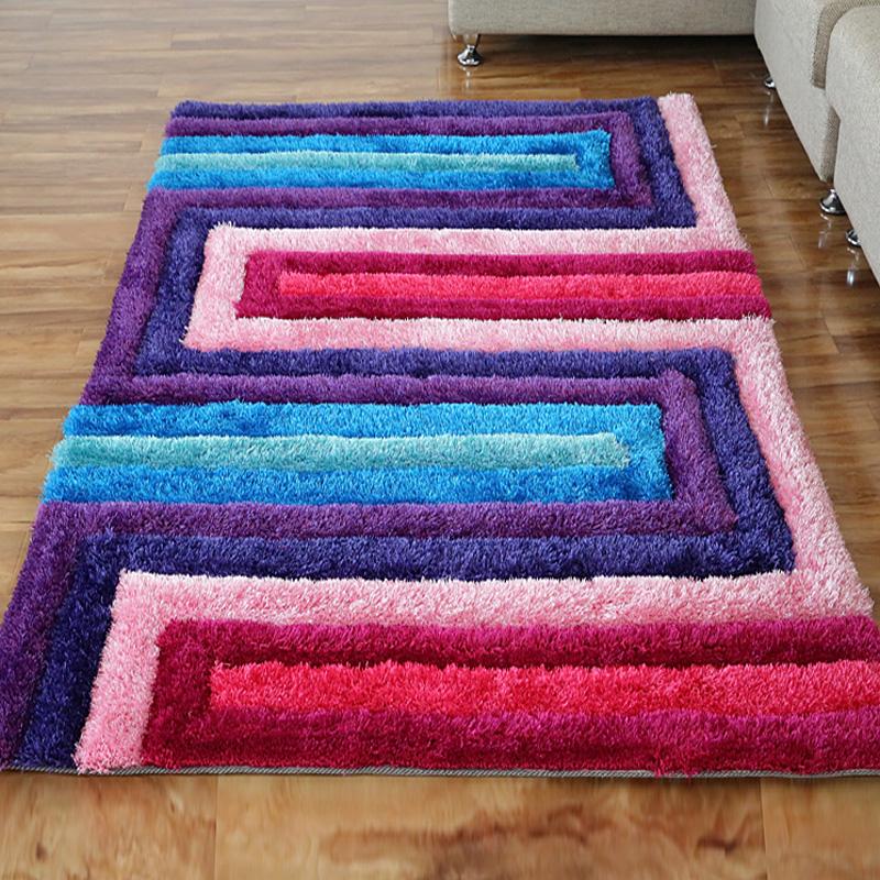 온라인 구매 도매 상업용 카펫 패턴 중국에서 상업용 카펫 패턴 ...
