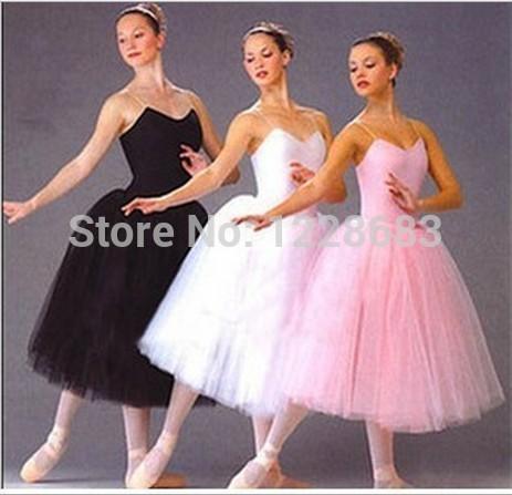 Compra Lotes Baratos De Bailarina Vestido De Los Ninos De China ...