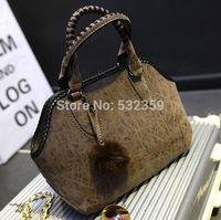 O.NB399- Bags 2014 Fashion Bag women's Handbag Bags