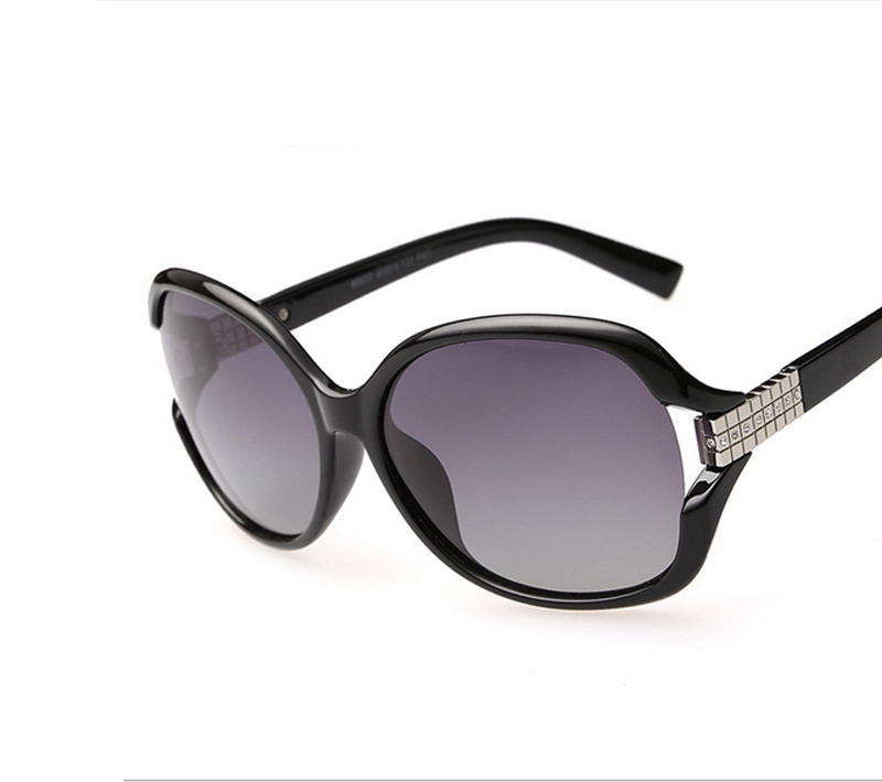 double color mirrors of only special price sunglasses women polarized uv400 protection film apply to wayfarer and casual 023(China (Mainland))