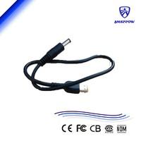 12v 3a dc cable for lenovo thinkpad 10