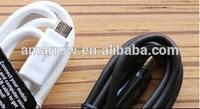 usb 2.0 cable for LG G pro2 F400 F350 F340 G3 VS980 VS985 smart phone