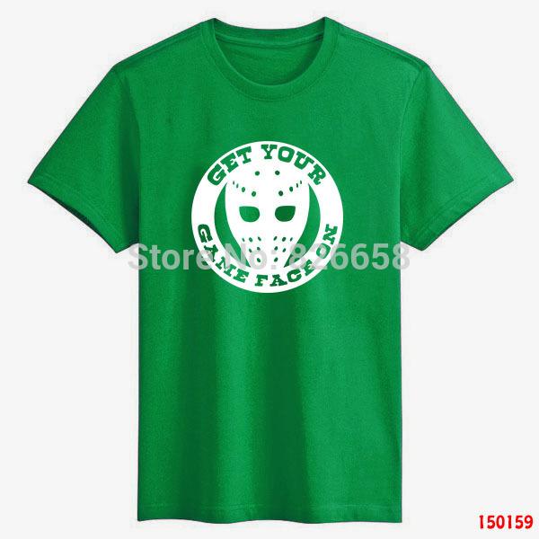 Men t shirt Sega Jet Set Radio Xbox 360 Live Arcade PSN SEN Dreamcast Game Vinyl T Shirt family casual t-shirt(China (Mainland))