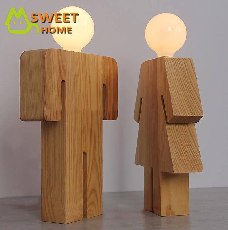 Online kopen Wholesale meisjes bedlampjes uit China meisjes bedlampjes ...