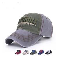 Free shipping Hat male summer big plus size Size mesh cap sunbonnet baseball cap hat