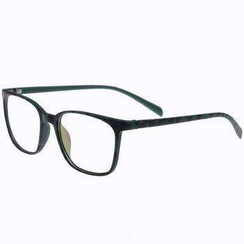 Eyeglasses Frame In Spanish : New 2015 Fashion Coating Plain Mirror Eye Glasses Frame ...