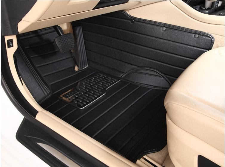 Floor mats honda crv - Aliexpress Com Buy Free Shipping For Ssangyong Actyon Steering Wheel