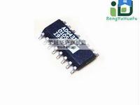 Free shipping ic chip ADG431  ADG431BR  SOP16  10pcs/lot