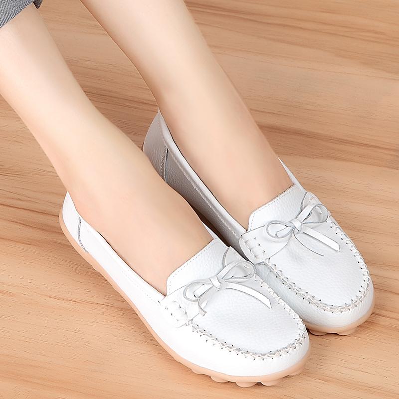 Женская обувь на плоской подошве 2015 wj45896 женская обувь на плоской подошве 2015