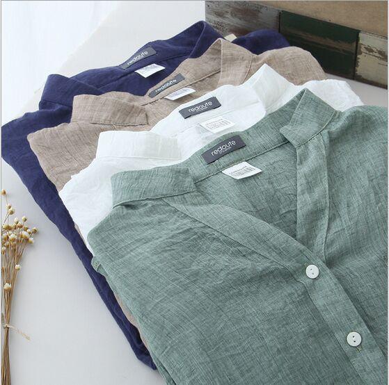 Женские блузки и Рубашки Other Blusa camisas femininas 152 женские блузки и рубашки romantic beach blusa femininas2015 sh022
