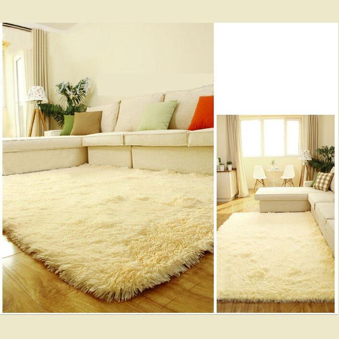Online kopen wholesale perzisch tapijt te koop uit china perzisch tapijt te koop groothandel - Size tapijt in de woonkamer ...