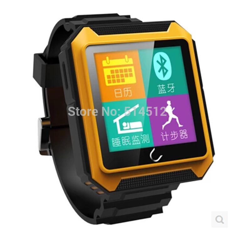 Bluetooth Smartwatch u u /forios s4/3 HTC Android Samsung bluetooth smartwatch u u forios s4 3 htc android samsung
