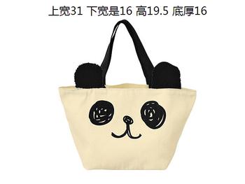 2015 завод продаж унисекс обед сумки для пикника сумки и сумки и как изображение