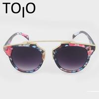 2015 Brand Fashion Good quality Big Star Personas Color Filter Outdoor Sport Climbing Polarizing Sunglasse Wholesale PT32