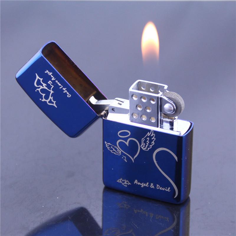 Зажигалка как подарок мужчине 81