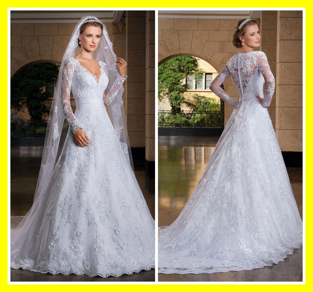 Aliexpress Buy Cheap Plus Size Prom Dresses Lime
