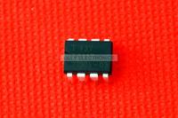 T2117-3ASY Encapsulation:DIP,Zero-Voltage Switch with Adjustable