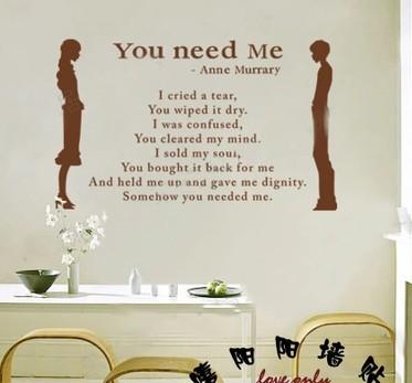 Online kopen wholesale kleine liefdesgedichten uit china kleine liefdesgedichten groothandel - Nachtclub decoratie ...
