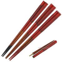 HIGH QUALITY Natual wooden Chopsticks Datachabe chopsticks 10pairs/lot eco-friendly Janpanese chopsticks Free Shipping
