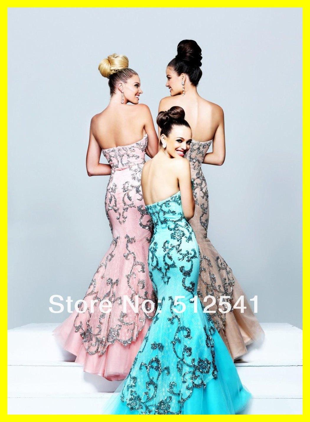 Prom Dress Shops In Houston | Cocktail Dresses 2016