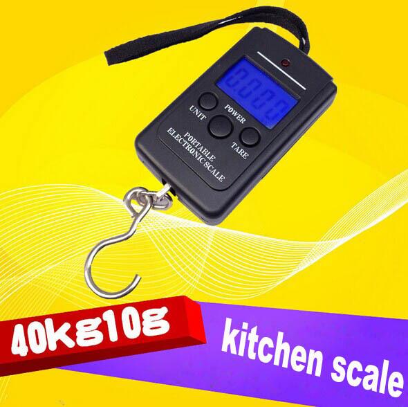 Кухонные весы OEM 1 /10 40 kitchen scale  кухонные весы часы белый kitchen scale wesco