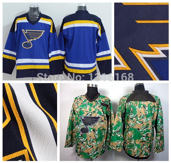 Blue Digital Camo Jerseys Jersey Blue Digital Camo