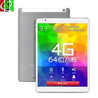 Pre-sell Original Teclast P98 4G FDD LTE Phone Call Tablet PC MT8752 Octa Core 64Bit 9.7inch IPS Screen 2GB/32GB Android 4.4
