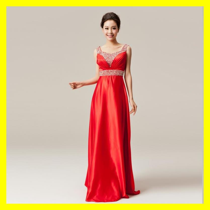 当前位置:cheap women dress wholesale manufactory evening dress ...