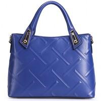 2015 women's motorcycle handbag fashion commercial handbag cross-body brief women's briefcase messenger bag