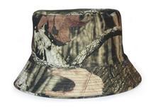 Шлемов ведра  от Wholesale Fashion Ltd.1 для Мужская, материал Полиэстер артикул 32289269670